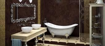 Bathroom Retailers Glasgow Victorian Bathroom Design By Frog Bathrooms