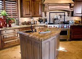 kitchen island options kitchen island table ideas and options hgtv pictures hgtv norma
