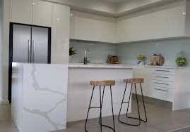 how to get classic kitchen design rogeranthonymapes com