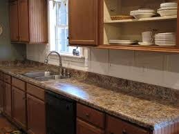 garage kitchen cabinets amazing metal garage cabinets metal