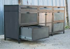 tv board industrial perfect industrial furniture dallas 69 for your minimalist with