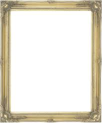 photo frame custom photo painting u0026 picture frames online frames express