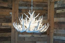 Chandelier For Sale Lamp Cool Elk Antler Chandelier For Rustic Home Lighting Ideas