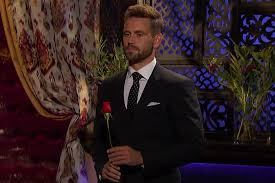 Hit The Floor Raquel Death - the bachelor u0027 recap season 21 premiere the case of nick viall u0027s