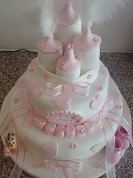 how to make a christening cake ideas 40983 christening cak