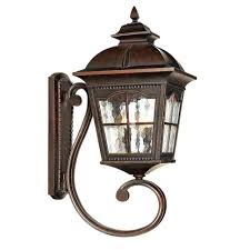 lamp fixtures wall lantern outdoor led outside porch lights low