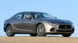 maserati coupe 2014 maserati recalls confusing shifter in quattroporte and ghibli