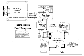cape floor plans house plans with breezeways traditionz us traditionz us