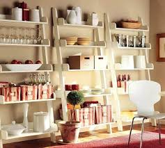 decorations affordable home decor stores best budget home decor