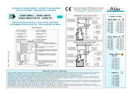 wiring diagrams soba atmi pdf catalogue technical