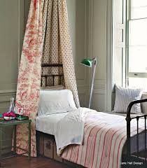 Cottage Themed Bedroom by 15 Best English British Decor Images On Pinterest English