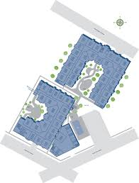 Icon Condo Floor Plan by Apartment Floor Plans Charlotte Nc Park And Kingston