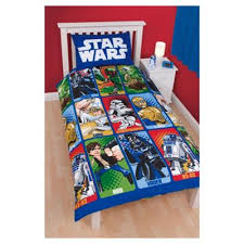 Star Wars Duvet Covers Buy Star Wars Single Duvet Cover Set From Our Star Wars For Your