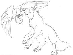 wolf coloring pages wolf coloring in pages u2013 kids coloring pages