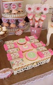 10 most popular 1st birthday themes catch my party