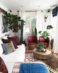 mixing moroccan rugs u2014 miss prints