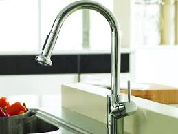hansgrohe allegro e kitchen faucet kitchen hansgrohe allegro e gourmet pull kitchen faucet