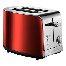 Russell Hobbs Toasters Online Carrefour