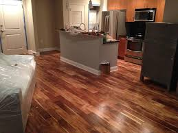 Acacia Wood Laminate Flooring 7 16