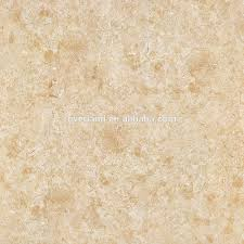 Porcelain Tiles Artemis Glazed Porcelain Tile Artemis Glazed Porcelain Tile