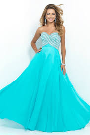 selling prom dresses prom dresses dressesss