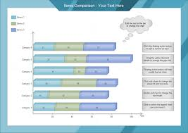 29 images of sample comparison template infovia net