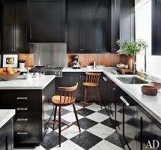 kitchen floor tile ideas pictures 8 kitchen floor tile ideas to brighten your space architectural
