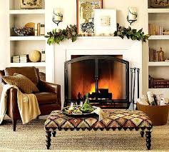 ideas for decorating fireplace mantels endearing ideas decorating