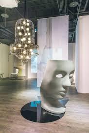 Interior Design Trends 2017 Interdema Blog 1362 Best Lighting Images On Pinterest Light Design Lamp Design
