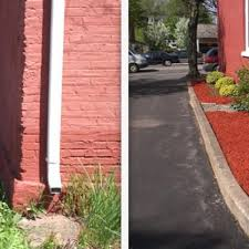 Five Star Landscaping by Five Star Services