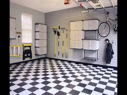 remodeling garage cheap garage remodeling ideas youtube