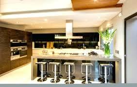kitchen island counter kitchen island height murphysbutchers com