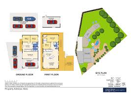 floor plans sunshine coast