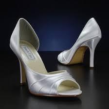 dyeable wedding shoes dyeable wedding shoes bridalshoes