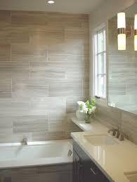 Bathroom Design Tiles  Bathroom Tile Design Ideas Backsplash - Bathroom tiling design ideas