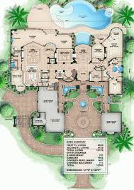 home blueprints for sale architectures mansions blueprints floorplans homes of the rich