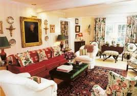 Country Style Sofa by Best Country Style Living Rooms Living Room Inspiration 312