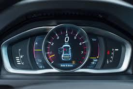 volvo 680 used 2015 volvo v60 wagon pricing for sale edmunds