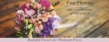 flowers for sale flowers for sale scarsdale ny
