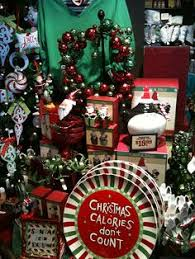 cracker barrel christmas dishes country stores of cracker barrel country store and