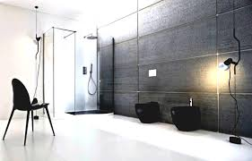 bathroom design 3d home enchanting contemporary bathroom design