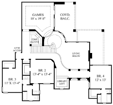 italian home plans italian villa blueprints ideas home decorationing ideas