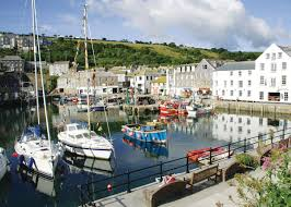 holiday cottages in cornwall huge choice of cornish holiday
