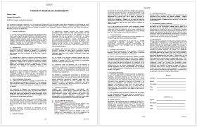 sample reseller agreement template sample reseller agreement here