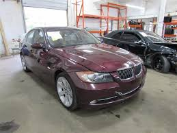 used bmw auto parts used bmw 335xi parts tom s foreign auto parts quality used