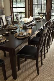Dining Room Furniture Montreal Furniture Home Goods Appliances Athletic Gear Fitness Toys