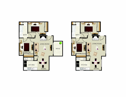 Rossmoor Floor Plans Walnut Creek Walnut Creek Ca Apartments Ygnacio Village Apartments