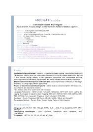 resume builder linkedin linkedin resume resume for your job application resume builder linkedin linkedin resume builder seangarrette co linkedin resume builder