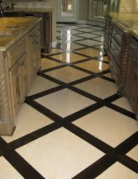 best brand name flooring install quality floors in mckinney