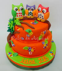 owl cake my criations pinterest owl cakes owl and cake